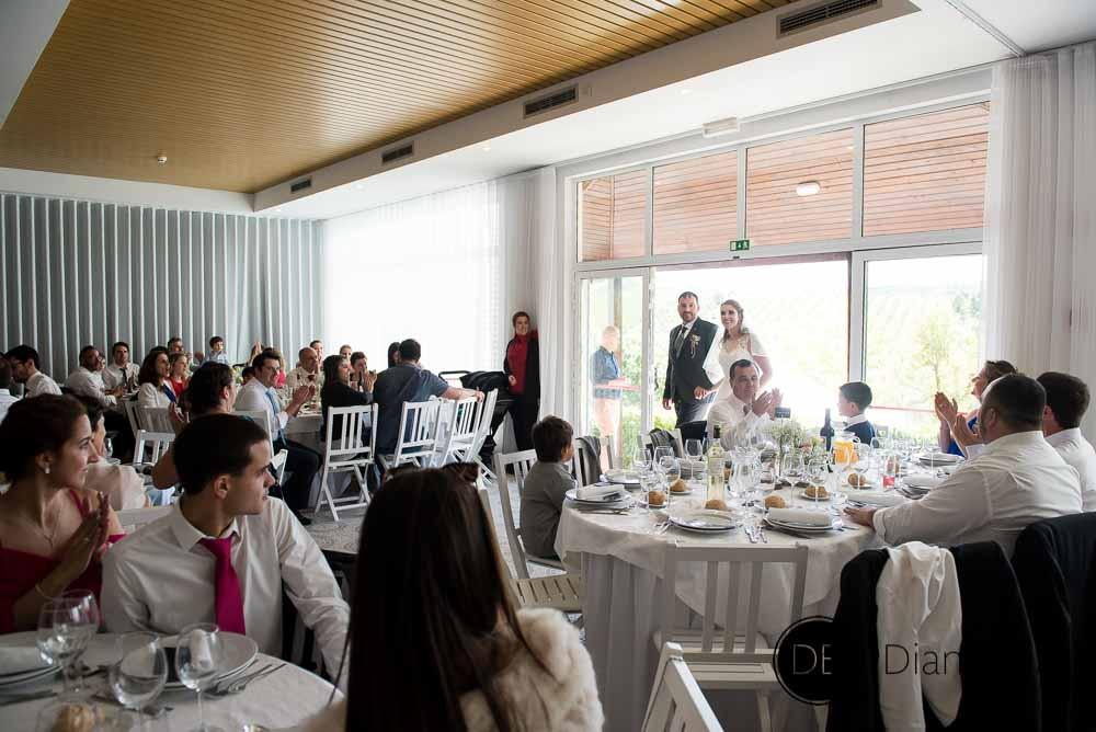 Casamento Sandra & Elson_01274