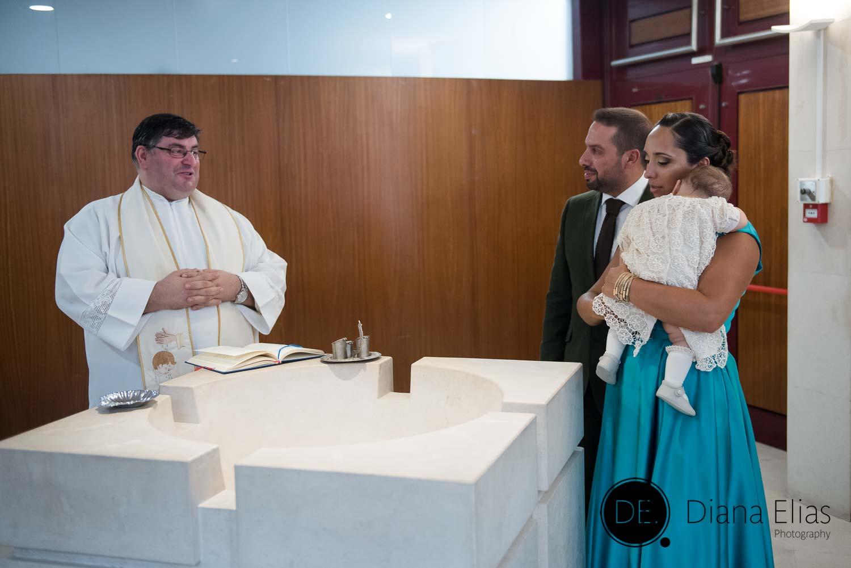 Batizado_MFrancisca_00408