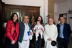 Batizado Miguel_0409