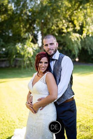 Casamento Joana e Miguel_01431.jpg