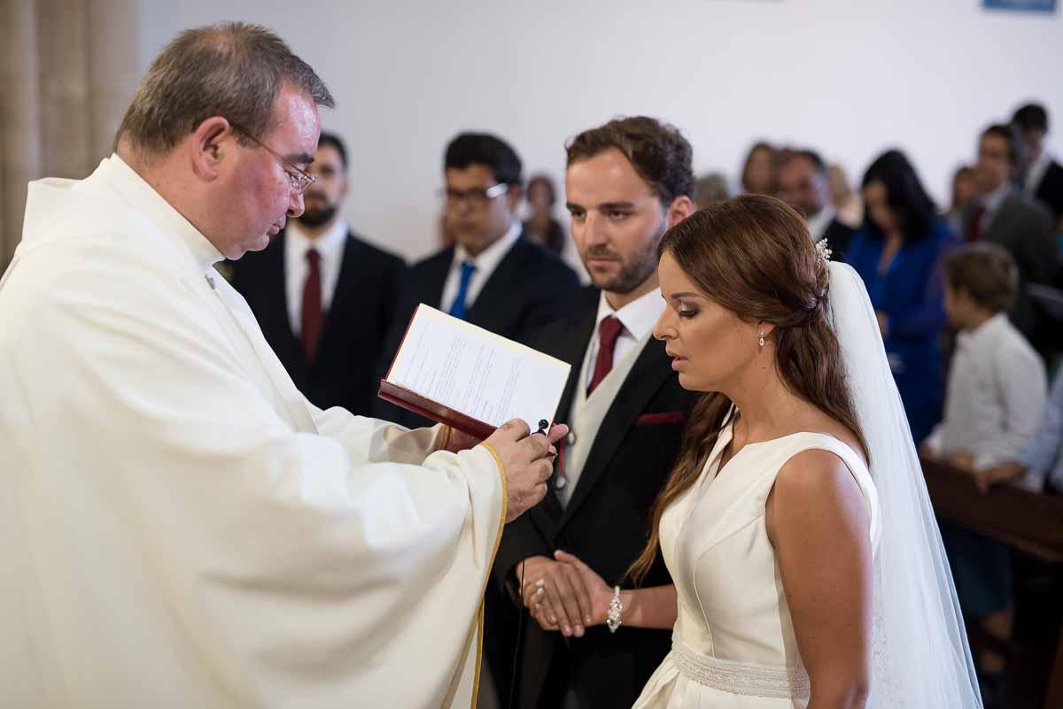Joana&Vasco_00536