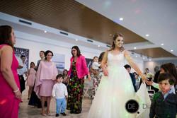 Casamento Sandra & Elson_01335