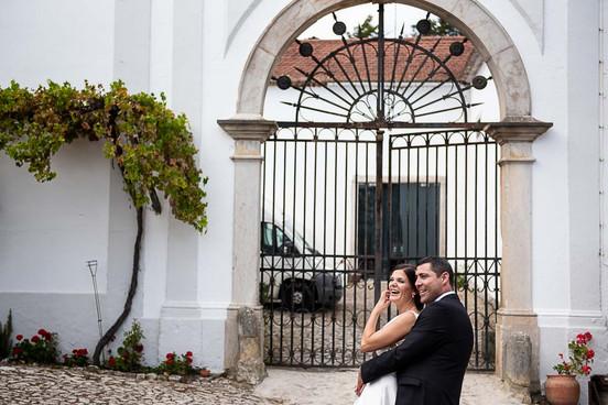 Casamento Maria e Bruno_00980.jpg