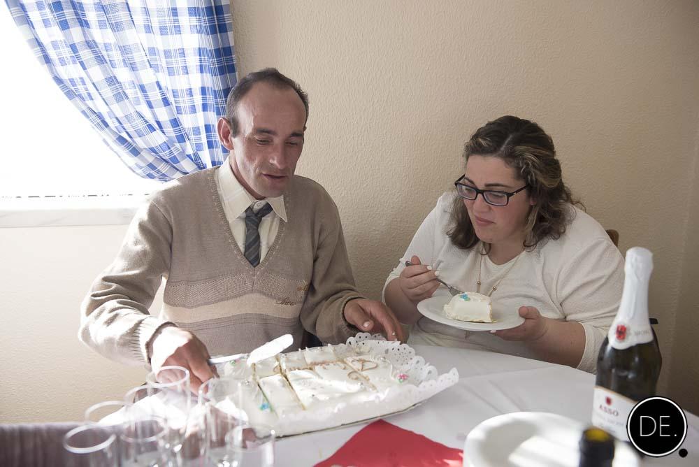 Casamento_J&E_0424
