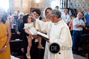 Batizado Maria do Carmo_0158.jpg