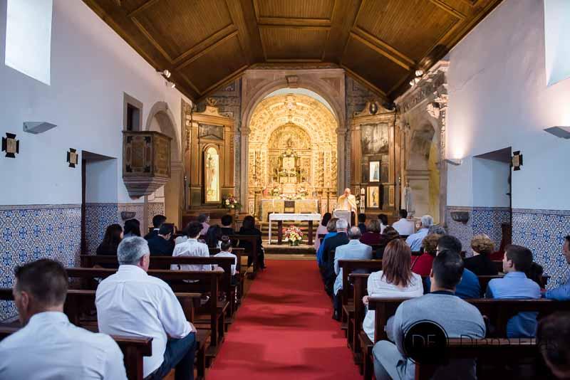 Batizado Francisca_0706