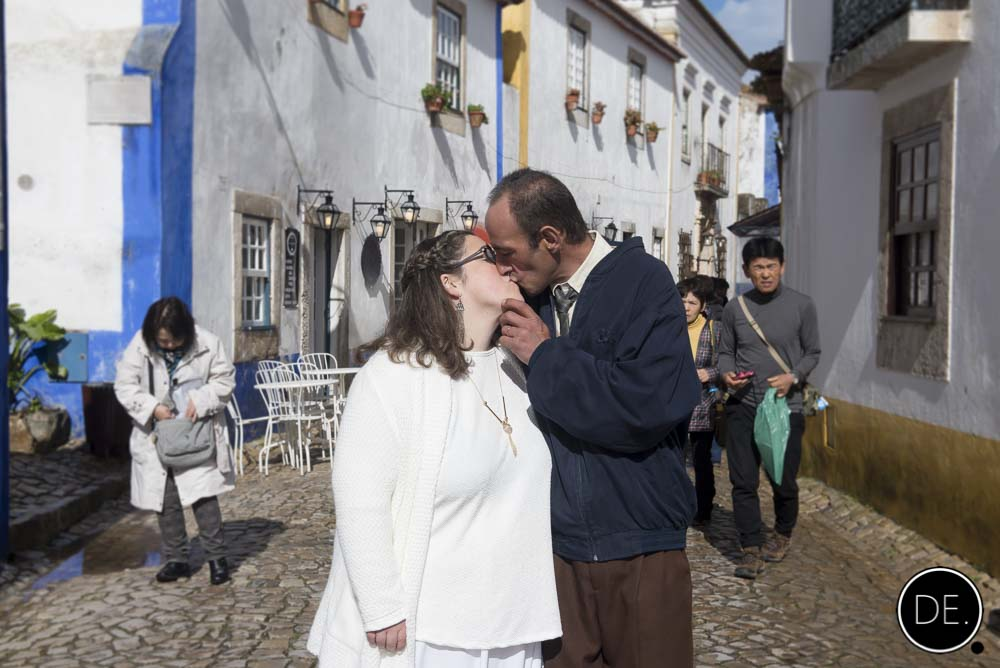 Casamento_J&E_0243