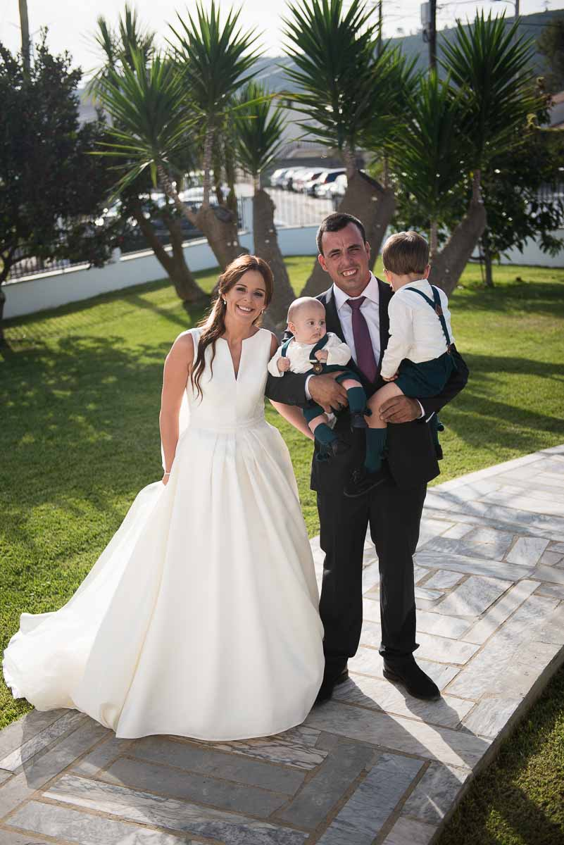 Joana&Vasco_00271