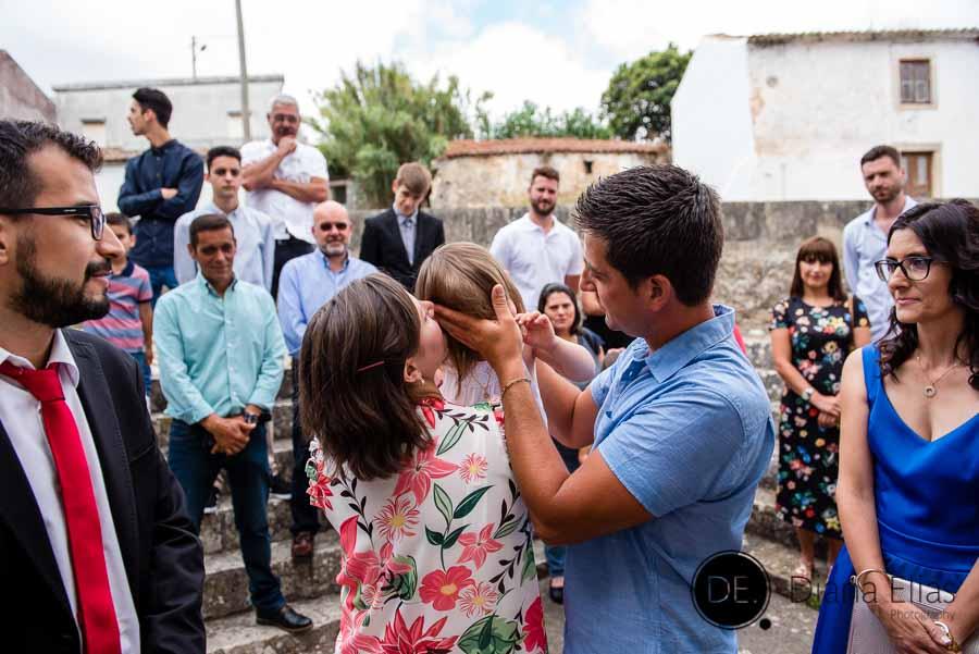 Batizado Matilde_0181