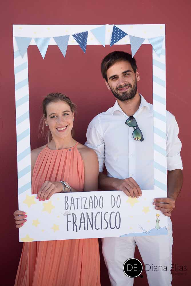 BatizadoFrancisco_0574