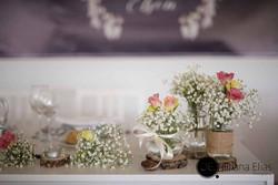 Casamento Sandra & Elson_00423