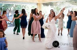 Casamento Joana e Miguel_01201.jpg