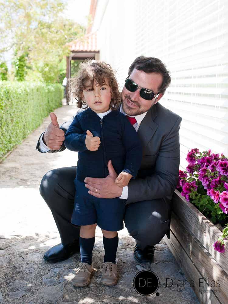 Casamento Sandra & Elson_01723