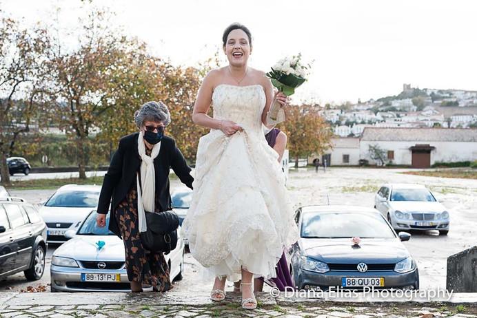 Casamento Cátia e Joel_00521.jpg