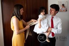 Batizado Maria do Carmo_0042.jpg