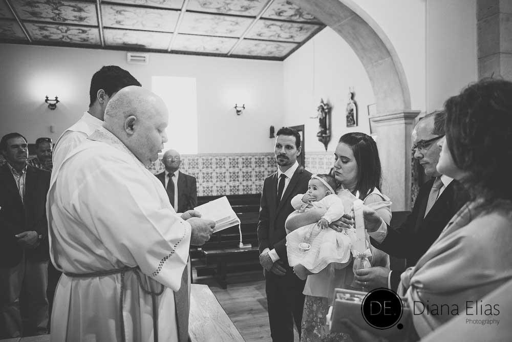 Batizado Matilde_0186