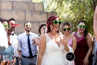 Casamento Joana e Miguel_00900.jpg