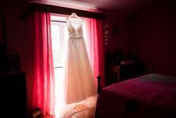 Casamento Sandra & Elson_00921