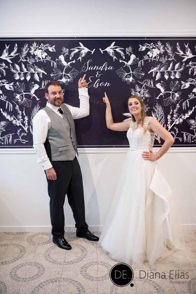 Casamento Sandra & Elson_01411