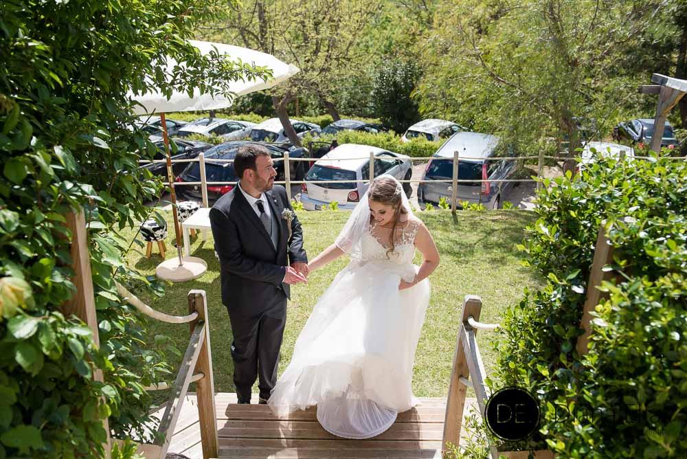 Casamento Sandra & Elson_01270