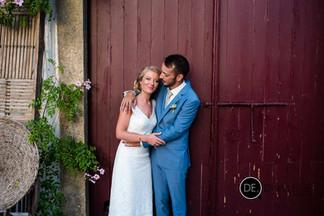 Casamento G&T_00957.jpg