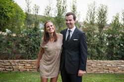 Joana&Vasco_01145