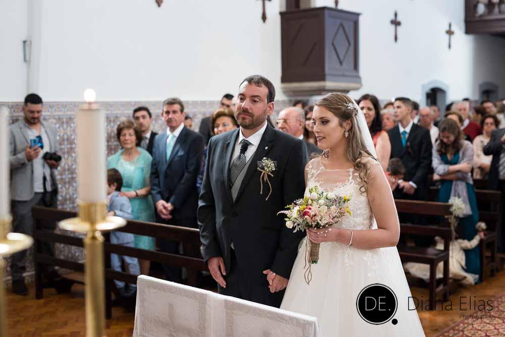 Casamento Sandra & Elson_00281