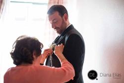 Casamento Sandra & Elson_00041