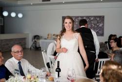 Casamento Sandra & Elson_00484