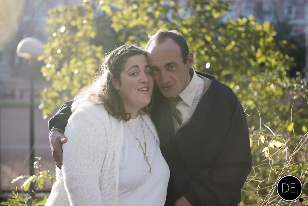 Casamento_J&E_0549