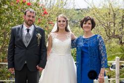 Casamento Sandra & Elson_01172