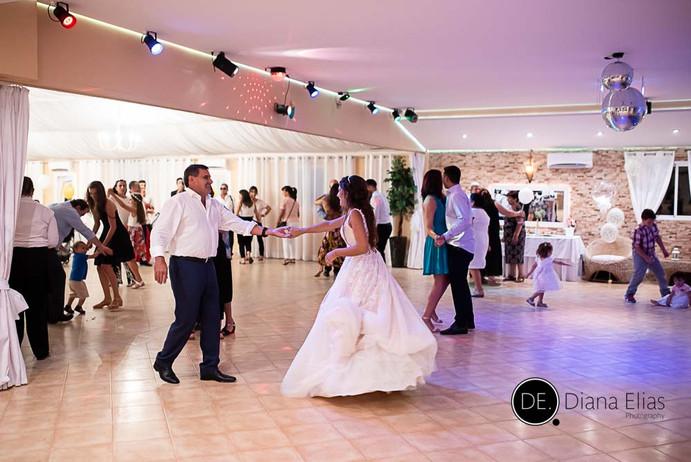Casamento_S+F_01193.jpg