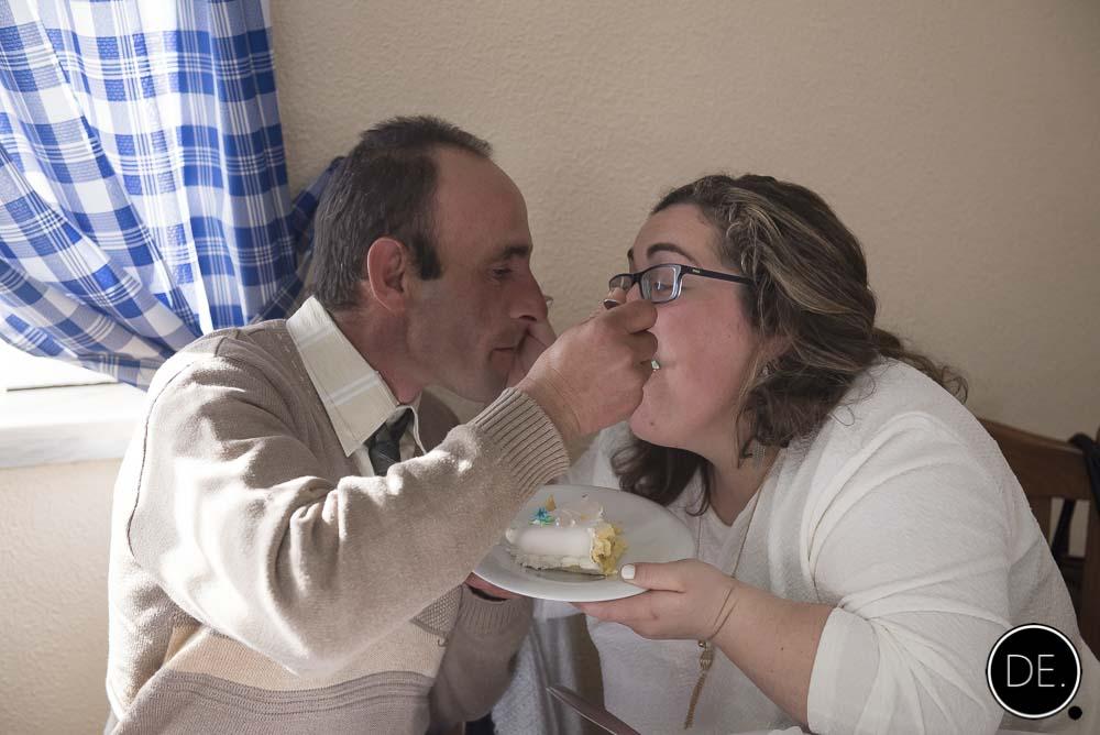 Casamento_J&E_0433