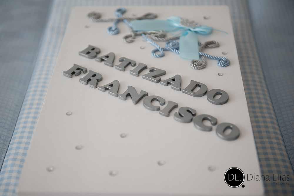 BatizadoFrancisco_0022