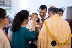 Batizado Clara_0370