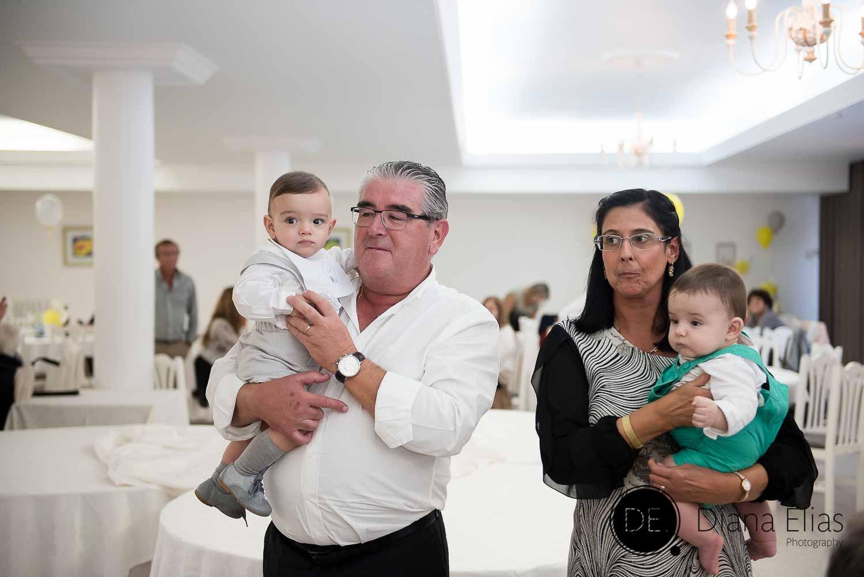 Batizado_João_Maria_00979