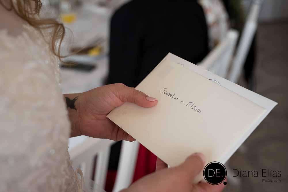 Casamento Sandra & Elson_00506