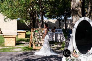 Casamento Joana e Miguel_01187.jpg