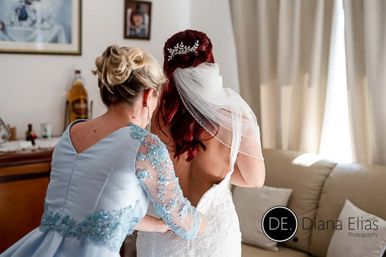Casamento Joana e Miguel_00219.jpg