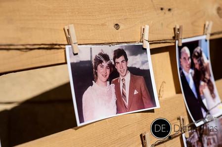 Casamento Joana e Miguel_00843.jpg
