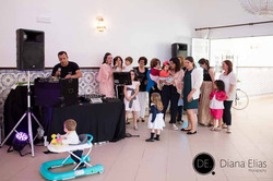 Batizado Francisca_0410