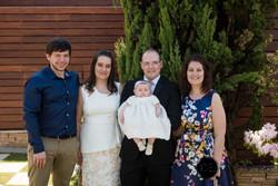 Batizado Matilde_0419