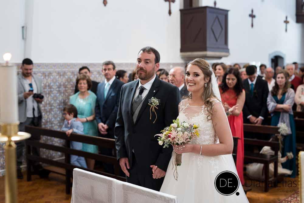 Casamento Sandra & Elson_00282