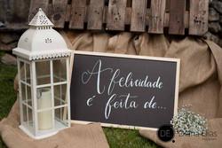 Casamento Sandra & Elson_00450