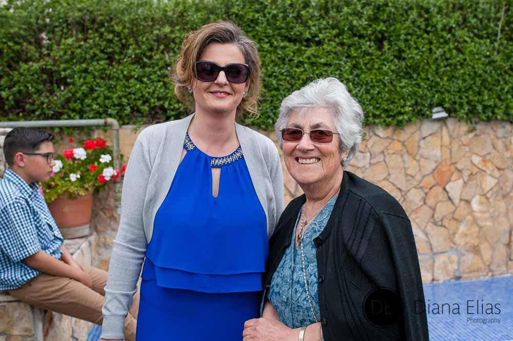 Casamento Sandra & Elson_01641