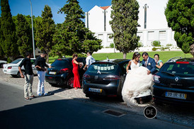 Casamento_S+F_00410.jpg