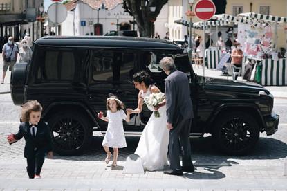 WEDDING_S&P_0214.jpg