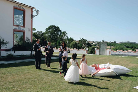 WEDDING_S&P_0498.jpg