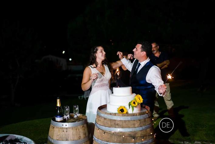 Casamento J&J_01340.jpg