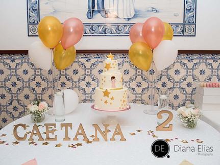 Batizado da Caetana_0327.jpg